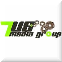 7US MEDIA GROUP