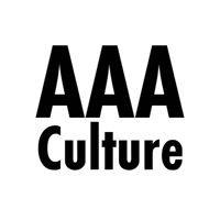 AAA Culture GmbH