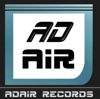 ADair Records