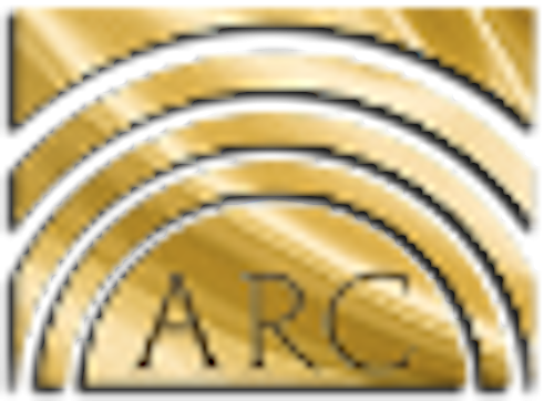 ARC Music Productions (GB)
