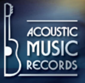 Acoustic Music Records