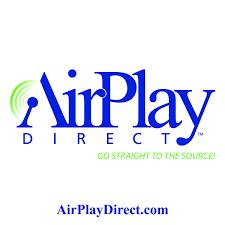AirPlay Direct (USA)