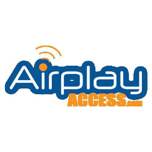 Airplay Access (USA)