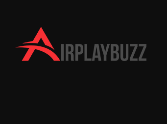 Airplay Buzz (FR)