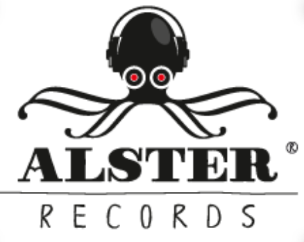 Alster Records