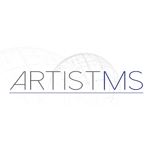 Artist MS