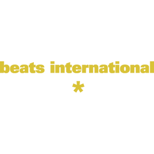 Beats International