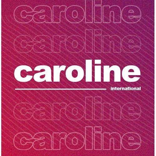 Caroline International