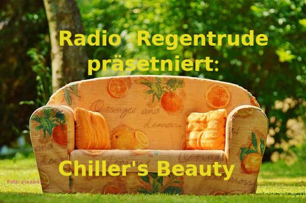 Chiller's Beauty