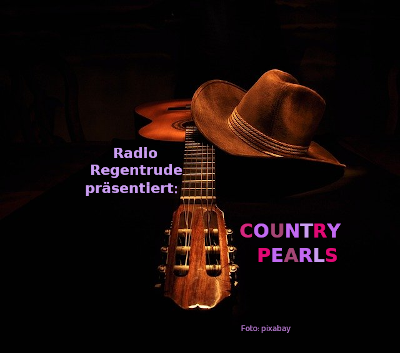 Country Pearls