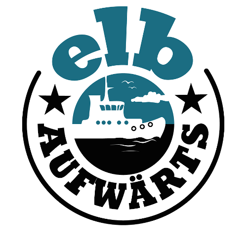 Elbaufwärts Entertainment