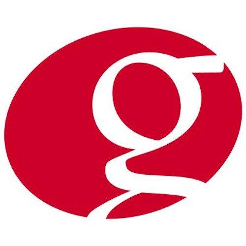 Galileo Music
