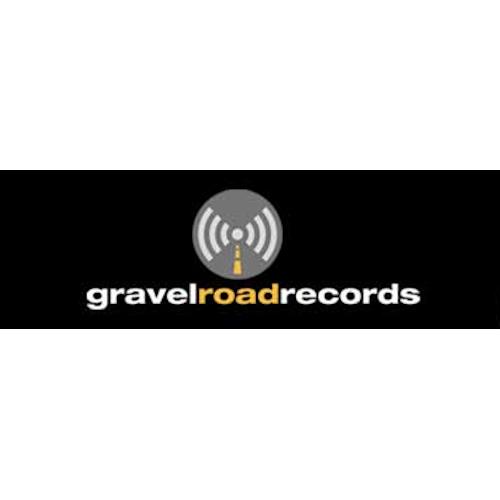 Gravel Road Records (GB)