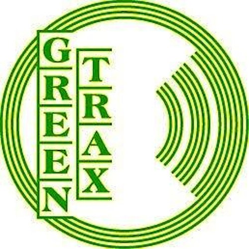 Greentrax Recordings (Scotland)
