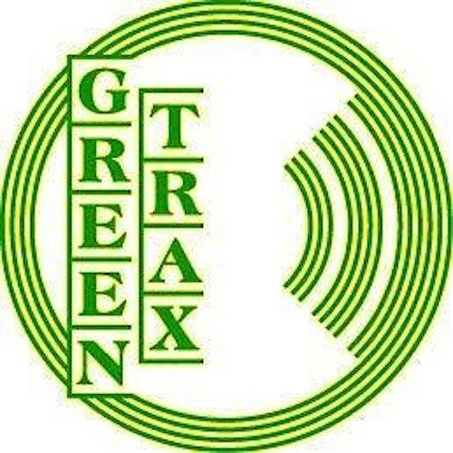 Greentrax Recordings (Scotland)