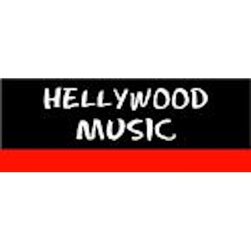 HELLYWOOD MUSIC