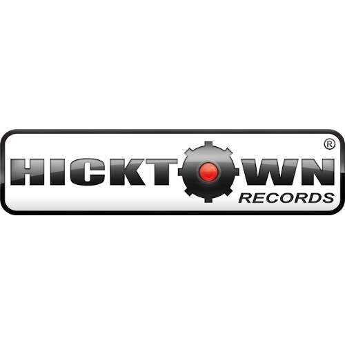 Hicktown Records