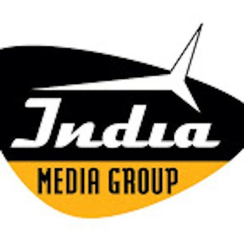 India Media Group