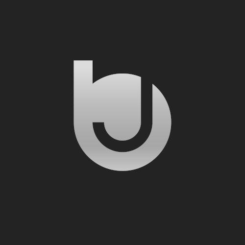 JeBu Records
