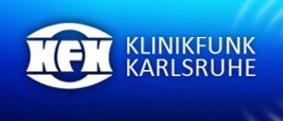 KFK KA