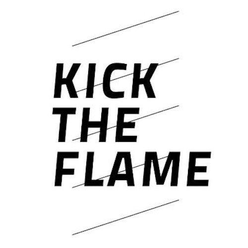 Kick The Flame Publishing