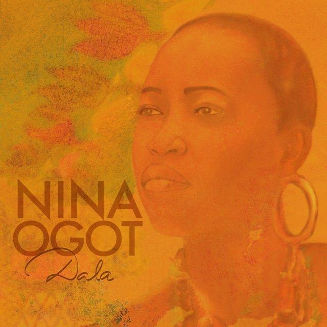Nina Ogot – Dala