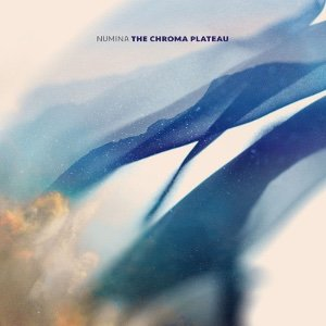 Numina – The Chroma Plateau
