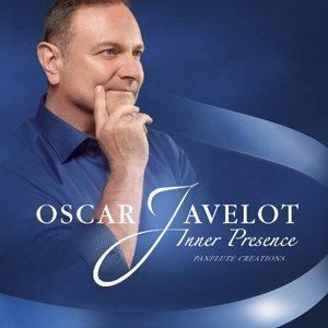 Oscar Javelot – Inner Presence