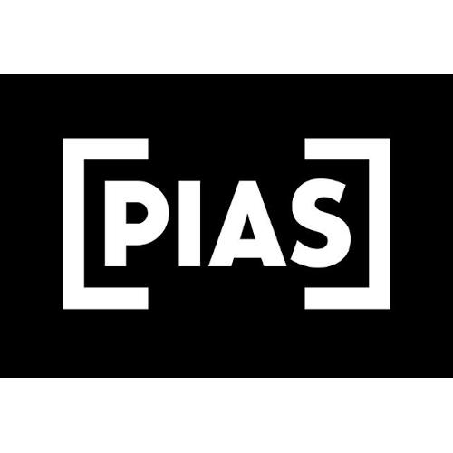 [PIAS] Recordings