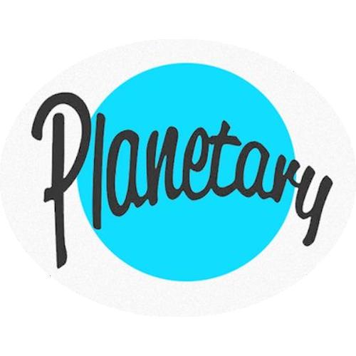 Planetary Music Group (USA)