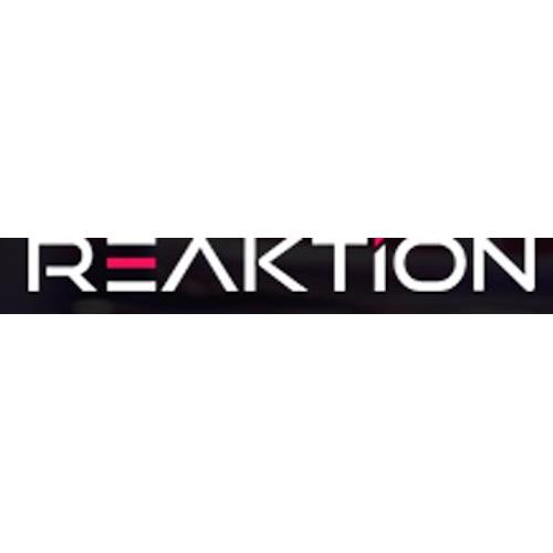 REAKTION (GB)