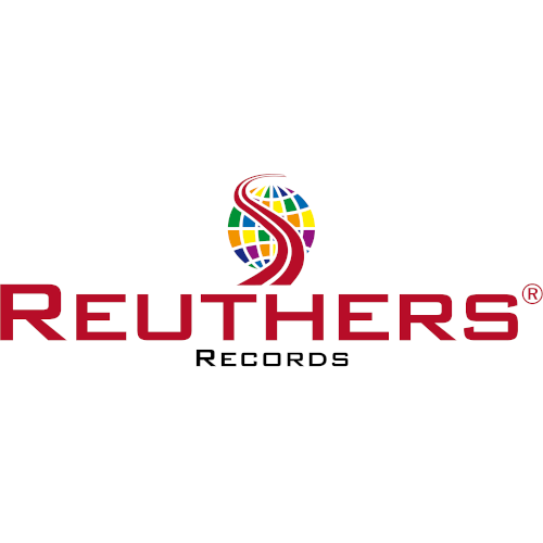 Reuthers Records