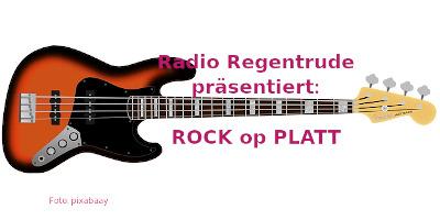 Rock Op Platt