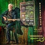 Shiregreen – References