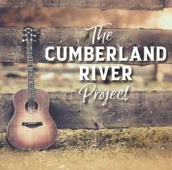 The Cumberland River Project - The Cumberland River Project