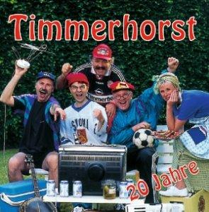 Timmerhorst – 20 Jahre