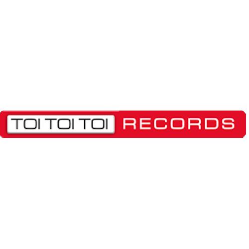 Toi Records