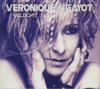 Véronique Gayot