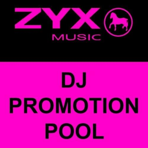 ZYX Music DJ Pool