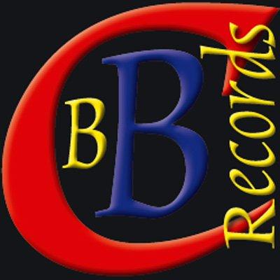 Bluebird Café Berlin Records