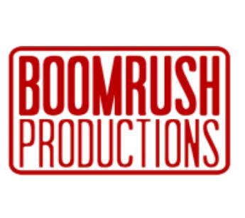 Boomrush Productions