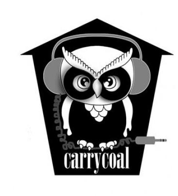 Carycoal