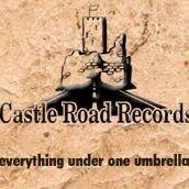 Castle Road Records