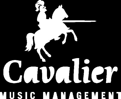 Cavalier Music Management (NL)