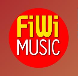 FIWI Music (Jamaica)