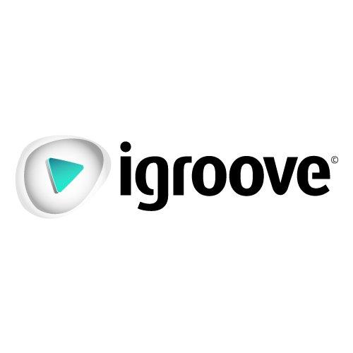iGroove AG (CH)