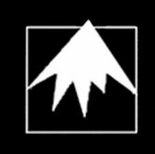 Iceberg Music Group (DK)