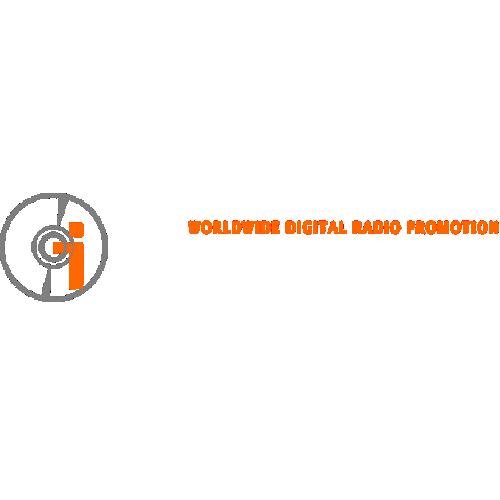 iPluggers