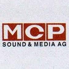 mcp sound & media (AT)