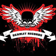 Scarlet Records (ITA)